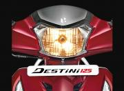 hero destini 125 Image 14