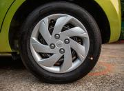 hyundai santro image wheel