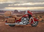 indian roadmaster classic abs1530858776