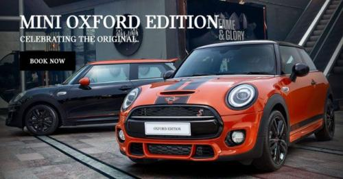 Mini Cooper Dimensions Length Width And Height Autox