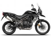 triumph tiger 800 xcx black competition 1526635699