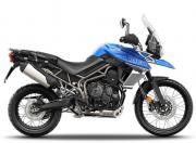 triumph tiger 800 xcx blue 1526635701