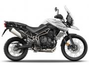 triumph tiger 800 xcx white cloud 1526635698