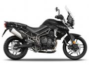 triumph tiger 800 xrx black competition 1526635360