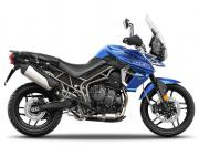 triumph tiger 800 xrx blue diamond 1526635359
