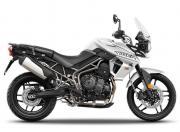 triumph tiger 800 xrx white 1526635358