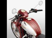 Jawa Standard Image 4
