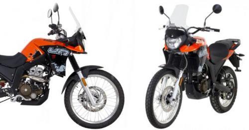 Um Bike Price In India Um Two Wheeler Autox