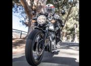 continental GT 650 Image 1