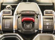 lamborghini urus image driving modes