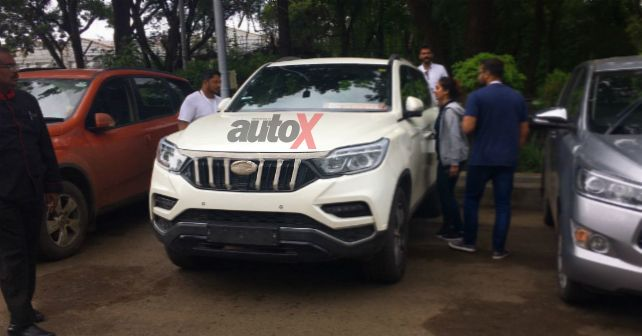 Mahindra Alturas India Launch Bookings M