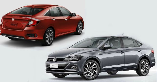 Upcoming Sedans For 2019 Under 30 Lakh Autox