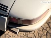 Singer 911 964 tail lamp