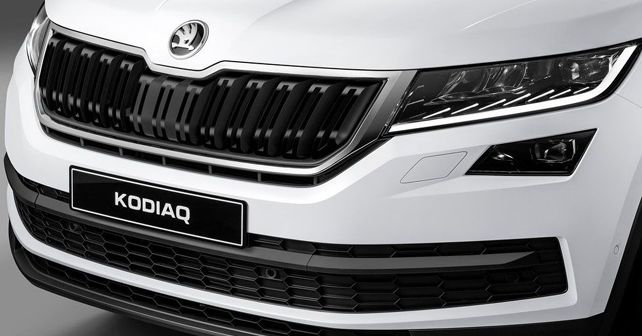 Skoda India Announces Price Hike Across Model Range From January