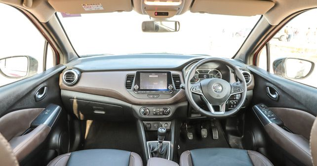 india-spec-nissan-kicks-interior
