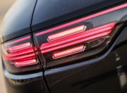 2018 porsche cayenne image turbo tail lamp