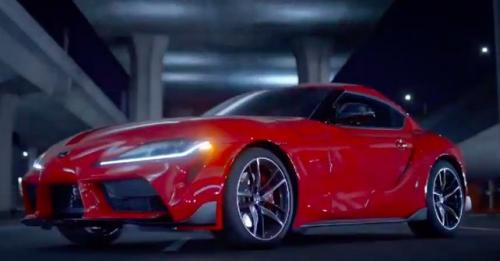 Toyota Upcoming Cars In India 2020 2021 Autox