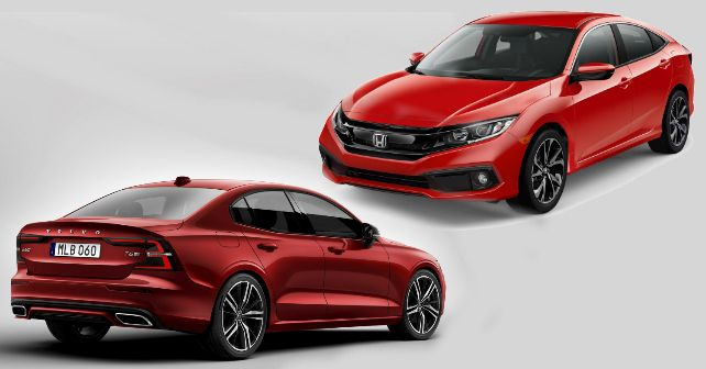 5 Cars Of 2019 M