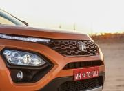 Tata Harrier Exterior Image Gallery 6