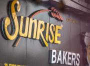 Sunrise Bakers Dehradun