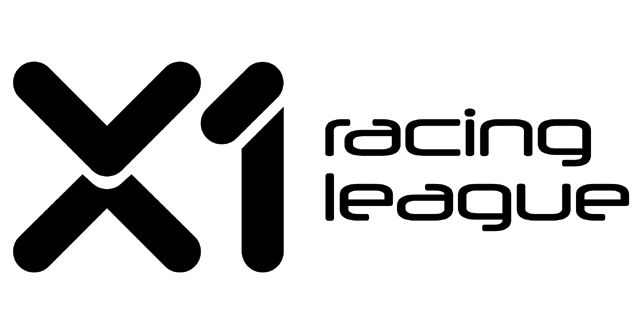 X1 Racing League