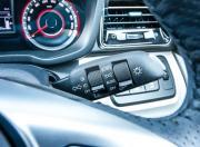 mahindra xuv300 automatic headlights