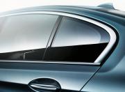 BMW 5 Series exterior image 3