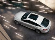 BMW 6 Series GT Exterior Image 3