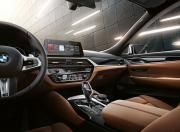 BMW 6 Series GT Image 2