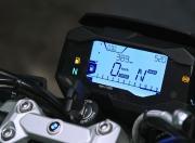 BMW G 310 R image 1 1