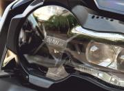 BMW R 1250 GS image 6