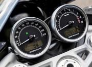 BMW R nineT Racer image 4