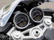BMW R nineT Racer image 8