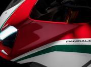 Ducati Panigale V4 S image 4