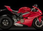 Ducati Panigale V4 S image 6