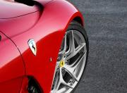 Ferrari 812 Image 3