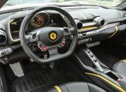 Ferrari 812 Image 4