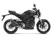 Honda CB300R image 1