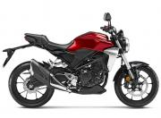 Honda CB300R image 2