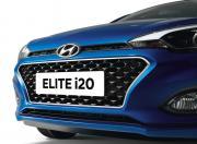 Hyundai Elite i20  Image 2