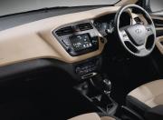 Hyundai Elite i20 Image 1