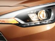Hyundai i20 Active Exterior Image 1