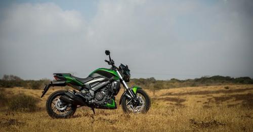 Bajaj Bikes in India: Bajaj New Bikes Prices, Specification, Bike