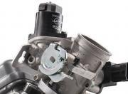KTM 125 Duke image 4