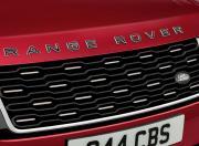 Land Rover Range Rover Image 6
