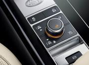 Land Rover Range Rover Image 2