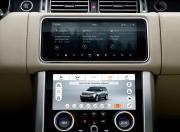 Land Rover Range Rover Image 5