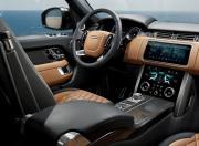 Land Rover Range Rover Image 8