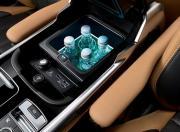 Land Rover Range Rover Sport image 2018 1024 1a