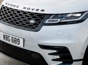 Land Rover Range Rover Velar Exterior Image 1